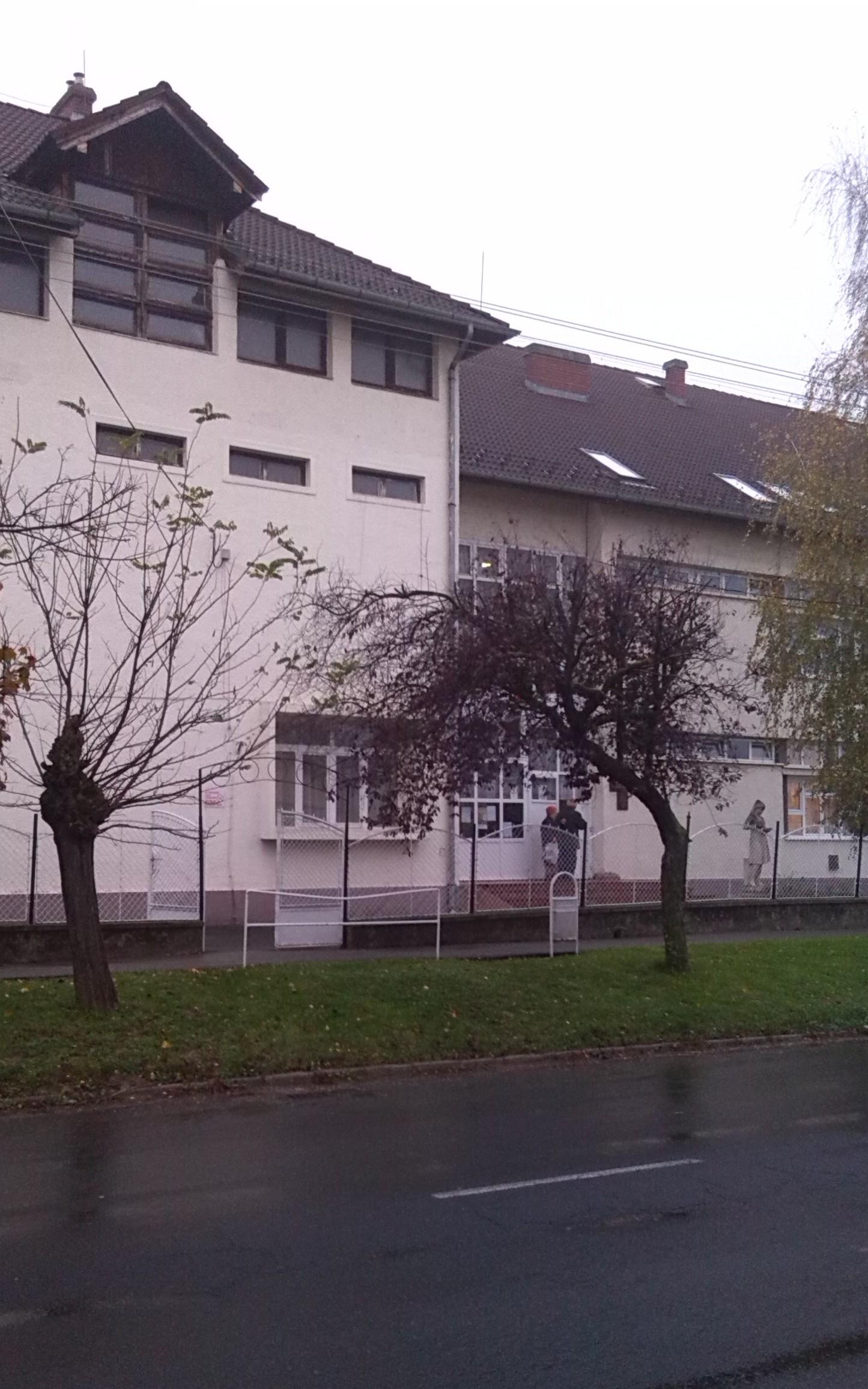 iskola13